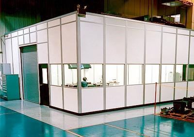 cmm-equipment-enclosure