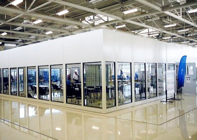 glass-wall-partitions