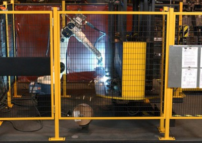 wirecrafters-robot-machine-guard-protection-fencing